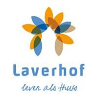 Logo Laverhofkopie
