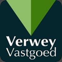 logo-verwey-vastgoed-kl