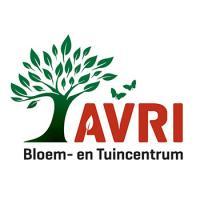 Logo_AVRI Bloem- en Tuincentrum Logo